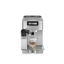 Machine Coffee Maker Mesin Pembuat Kopi