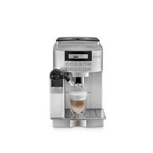 Dari Machine Coffee Maker Mesin Pembuat Kopi 0