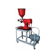 Mesin Pembubuk Penggiling Kopi Kapasitas 25-50 Kg per jam
