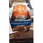 Lampu Emergency Warning LED  1