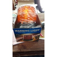 Warning LED