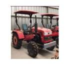 Traktor SF 25 HP 1