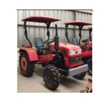 Traktor SF 25 HP