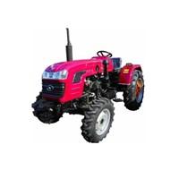 Jual Traktor SF 32 HP