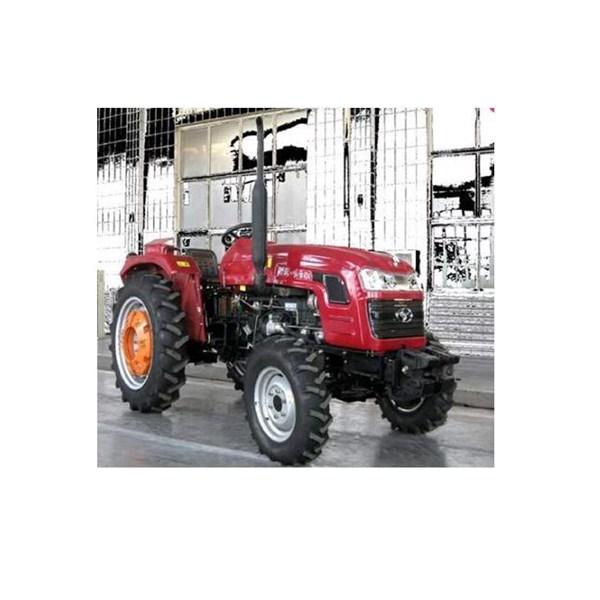 Traktor SF 40 HP
