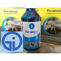 Terminatox 200EC