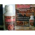Insektisida Xentium 130EC 1