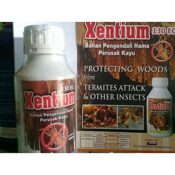 Insektisida Xentium 130EC