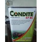 Insektisida Condite 57EC 1