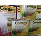 Insektisida Condite 57EC 2
