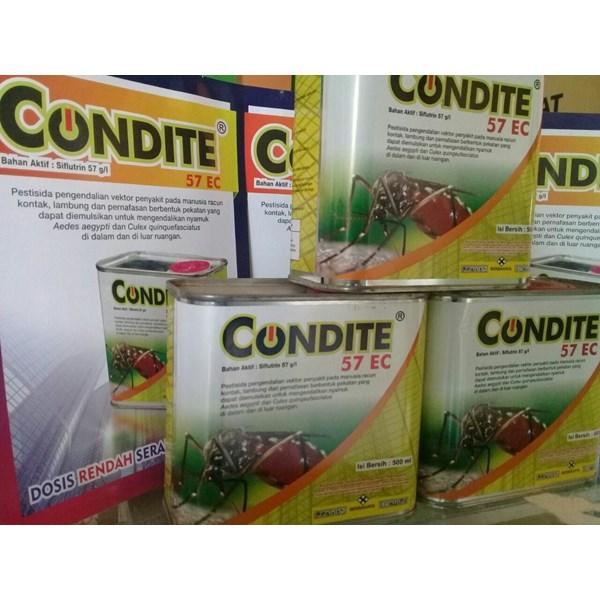 Insektisida Condite 57EC