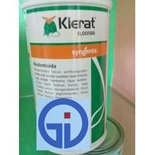 Insektisida Klerat 0.005BB
