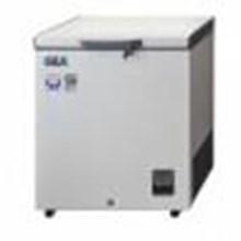 Chest freezer (-26°C) AB-106-R