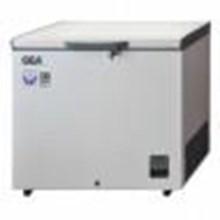 Chest freezer (-26°C) AB-226-R