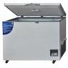 Chest Freezer (-26°C) Type: AB-396-T-X