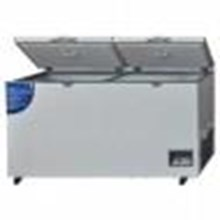 Chest Freezer (-26°C) Type: AB-600-T-