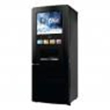 Kulkas Showcase Beverage Dispenser Type: RC07N1CBD1