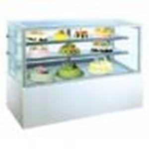 From Kulkas Showcase Rectangular Cake/Chocolate Showcase Type: MM750V 0