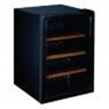 Water Cooler Wine Cooler Type: XW-85