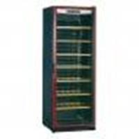 Jual Kulkas Showcase Wine Cooler Type: XW-400E
