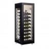 Jual Water Cooler Wine Cooler Type: RT-400L-2