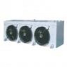 Air Cooler Evaporator Type: Air Cooler Evaporator