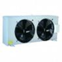Air Cooler Modular Cold Room Chiller Type: Modular Cold Room Chiller