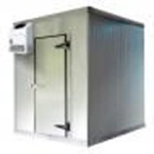 Air Cooler Plug-in Cold Room Type: GAC-34