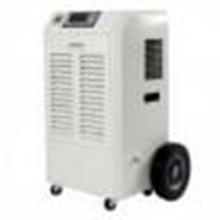 Air Cooler Refrigerated Dehumidifier (Dryer) Type: OJ-902E