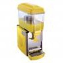 Juicer Juice Dispenser (Steering) Type: LP-12x1