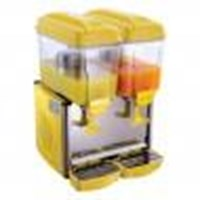 Jual Juicer Juice Dispenser (Steering) Type: LP-12x2