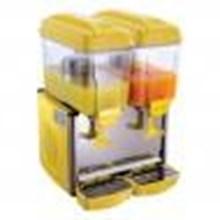 Juicer Juice Dispenser (Steering) Type: LP-12x2