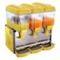 Jual Juicer Juice Dispenser (Steering) Type: LP-12x3
