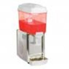 Juicer Juice Dispenser (Spray) Type: LS-12x1