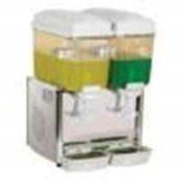 Jual Juicer Juice Dispenser (Spray) Type: LS-12x2