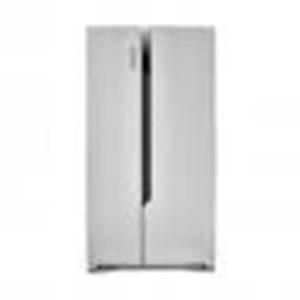 Dari Kulkas dan Freezer Home Refrigerator Type: RC-67WS 0