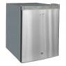 Kulkas dan Freezer Mini Bar Refrigerator For Hotel Type: RS-06DR