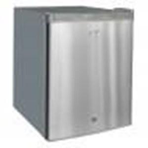 Dari Kulkas dan Freezer Mini Bar Refrigerator For Hotel Type: RS-06DR 0