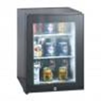 Jual Kulkas dan Freezer Mini Bar Refrigerator Type: BT-40BB