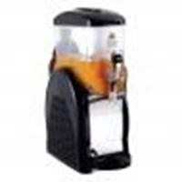 Jual Juicer Slush (Granita) Machine Type: MYGRANITA-1S