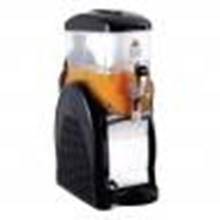 Juicer Slush (Granita) Machine Type: MYGRANITA-1S