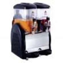 Juicer Slush (Granita) Machine Type: MYGRANITA-2S
