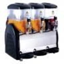 Juicer Slush (Granita) Machine Type: MYGRANITA-3S