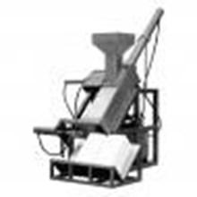 Mesin Ice Block Ice Compactor Type: IC-10