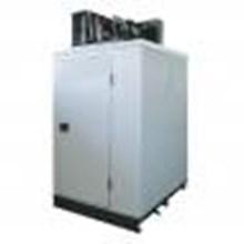 Blast Freezer Type: BF-1T
