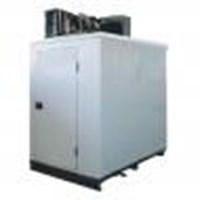 Jual Blast Freezer Type: BF-2T