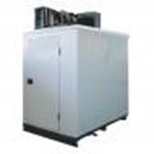 Blast Freezer Type: BF-2T
