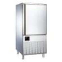 Chiller Freezer Type: AK11-D