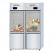 Freezer and Cooler Type: Q1000-L4S