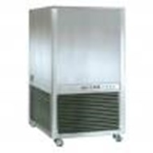 Water Chillers Type: NFL-200